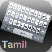 Tamil Email Editor (Color, Size and Format)
